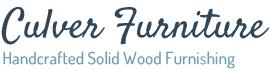 Culver Furniture - Logo