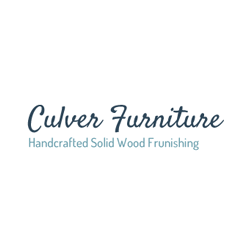 High Quality Custom Furniture In Los Angeles