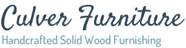 Culver Furniture - Logo