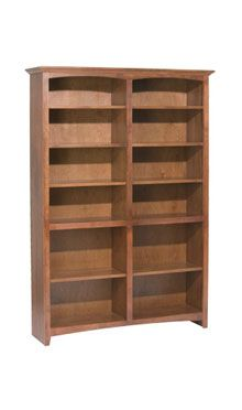 Handcrafted Bookcases In Los Angeles
